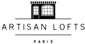 Artisan Lofts Paris