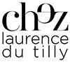Chez Laurence